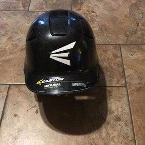 Other - Baseball helmet fits 6- 6 1/2